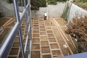 Mulholland Backyard Renovation (8) (1)
