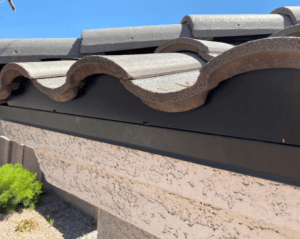 Roof Installation Los Angeles