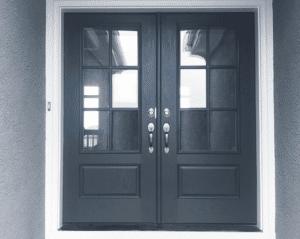 Windows and Doors Los Angeles