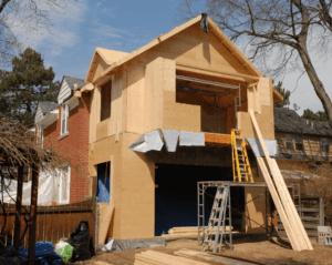 Additional Dwelling Unit
