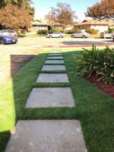 Landscape Design Los Angeles