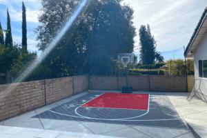 Northridge Backyard Remodeling (8) (1)