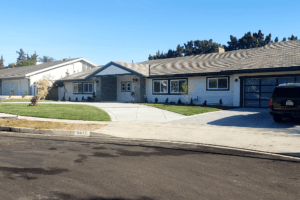 Northridge Landscape Renovation (1) (1)