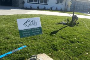 Northridge Landscape Renovation (2) (1)