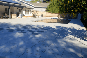 Northridge Landscape Renovation (3) (1)