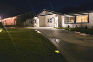 Northridge Landscape Renovation (4) (1)