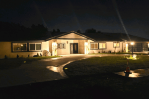 Northridge-Landscape-Renovation-6-1